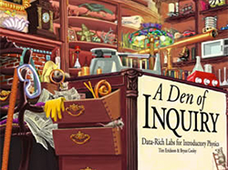 Den of Inquiry